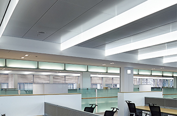 SA Light Panel | SUMIKA ACRYL Co , Ltd