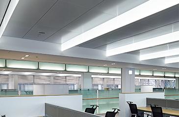 SA Light Panel®LED Edge Light Panel Using High-Luminance Light Guide Plate. u201c & SA Light Panel | SUMIKA ACRYL Co. Ltd. azcodes.com